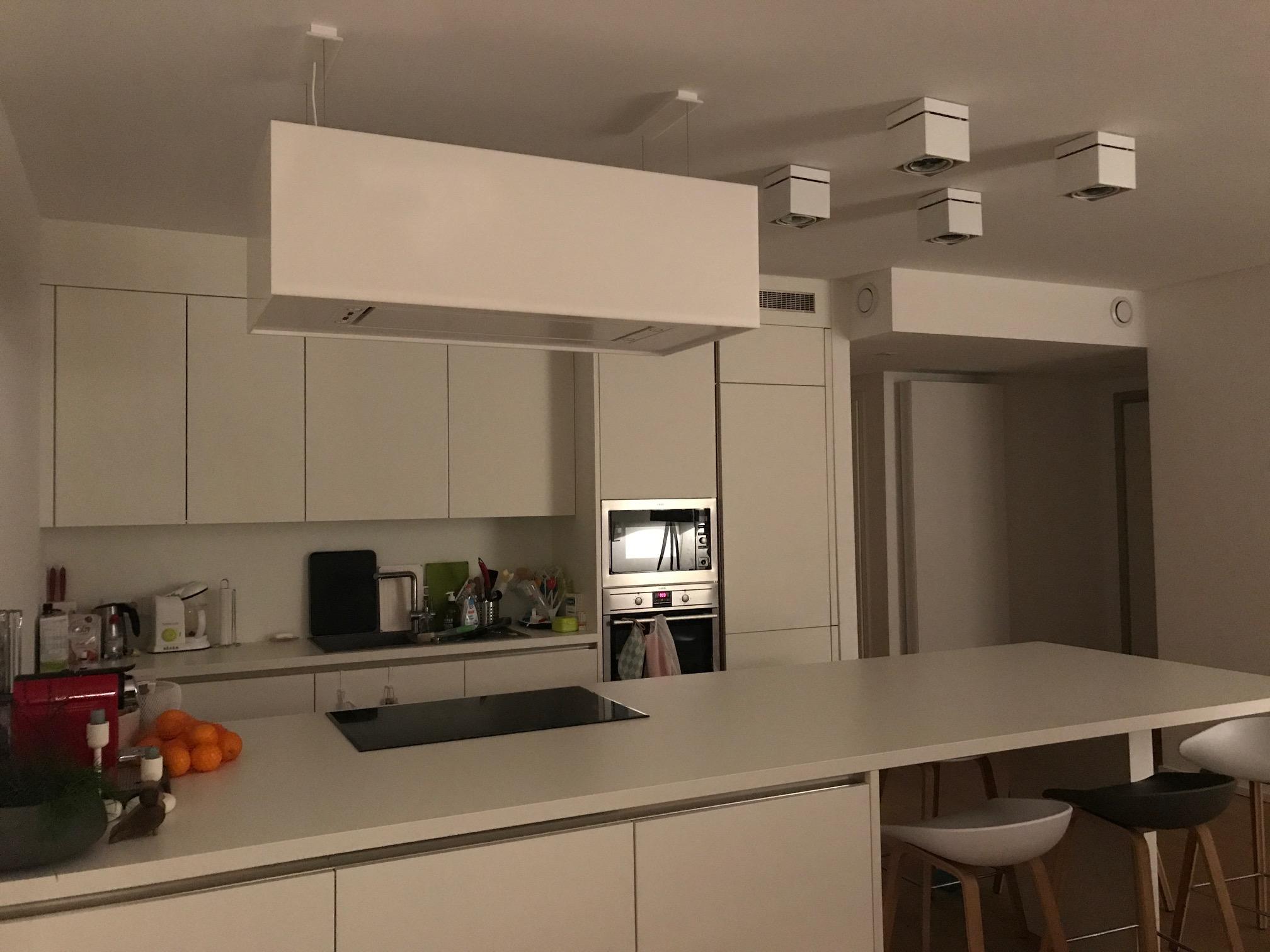 mieux vendre son bien immobilier mylife. Black Bedroom Furniture Sets. Home Design Ideas
